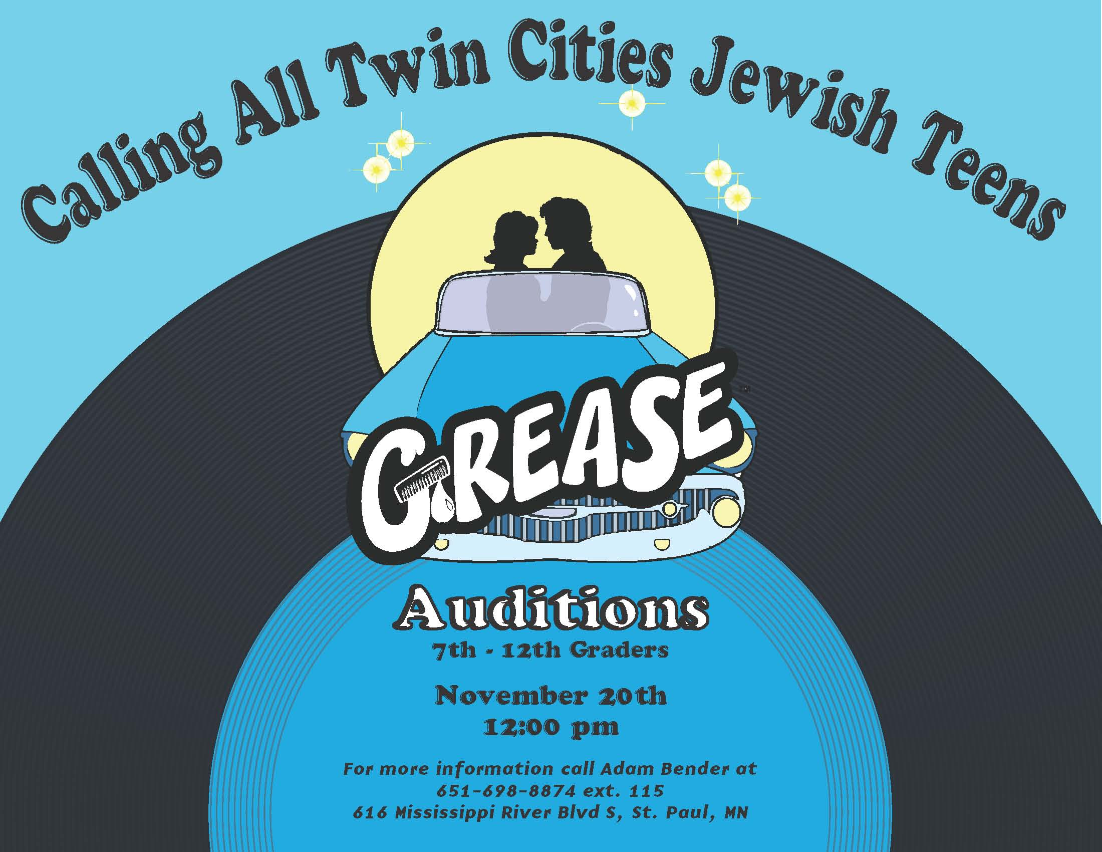 ajw-grease-ad-draft