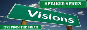 Visions logos